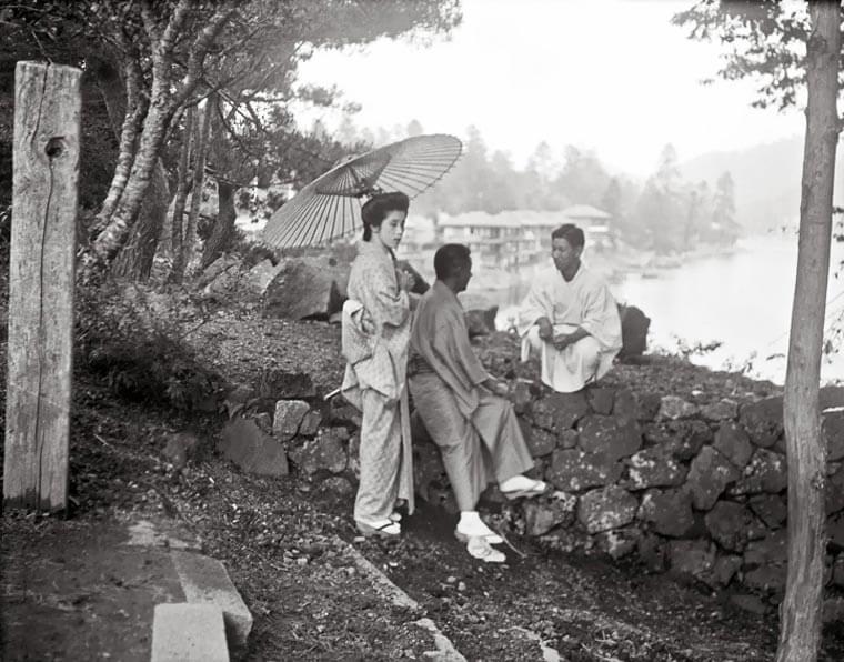 Japon1908-fotografia-oldskull-13