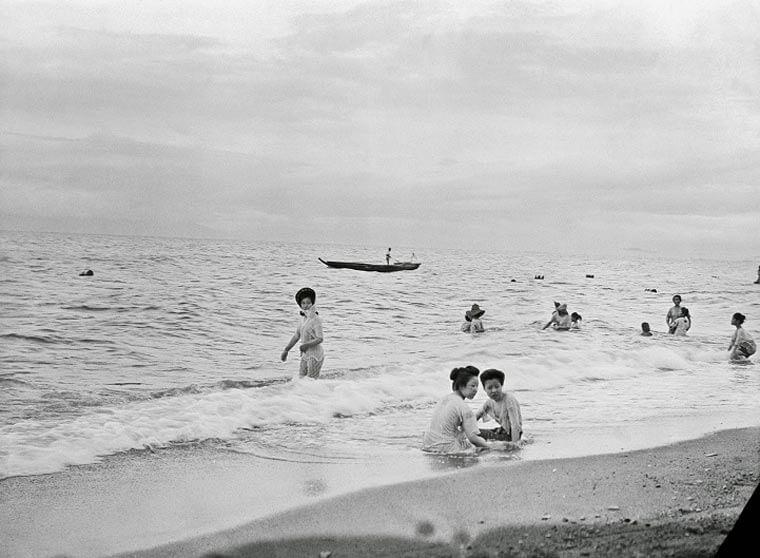 Japon1908-fotografia-oldskull-15