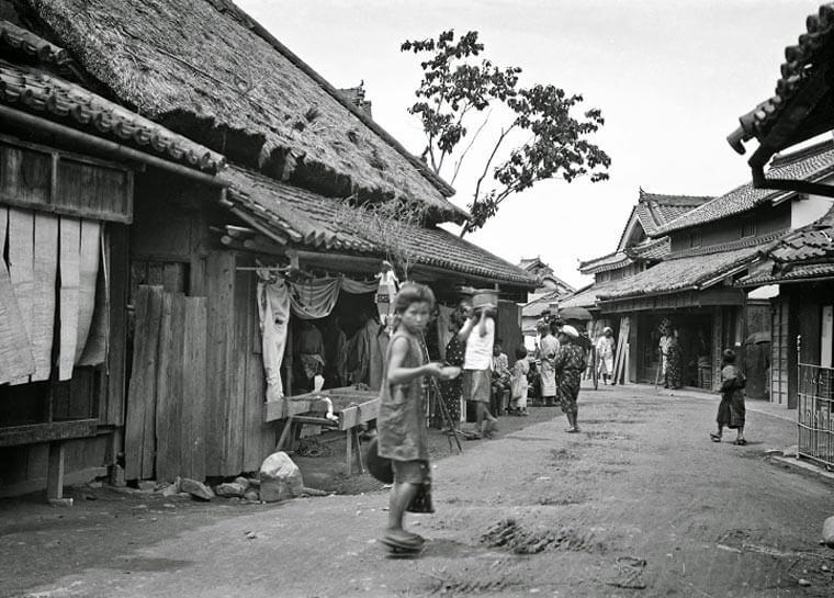 Japon1908-fotografia-oldskull-17