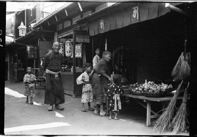 Japon1908-fotografia-oldskull-18