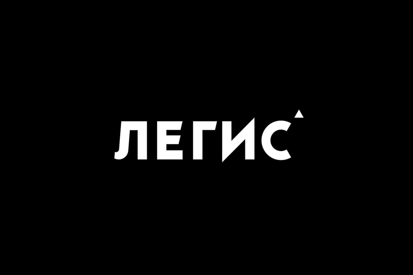 oldskull-diseno-denisbashev-04