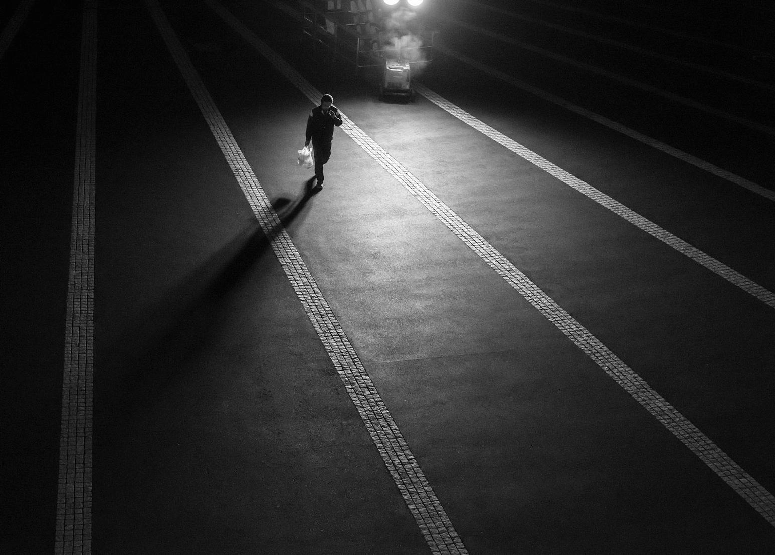 oldskull-foto-hiroharumatsumoto-05