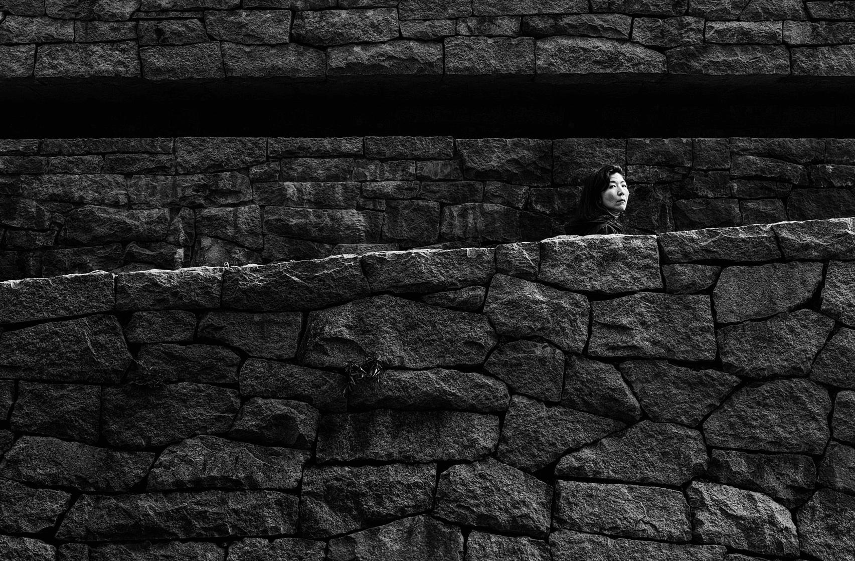 oldskull-foto-hiroharumatsumoto-08