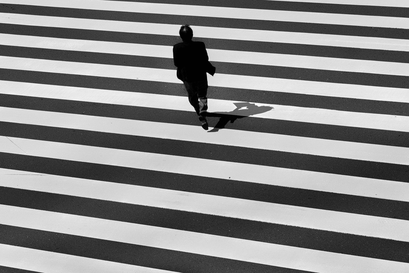 oldskull-foto-hiroharumatsumoto-13