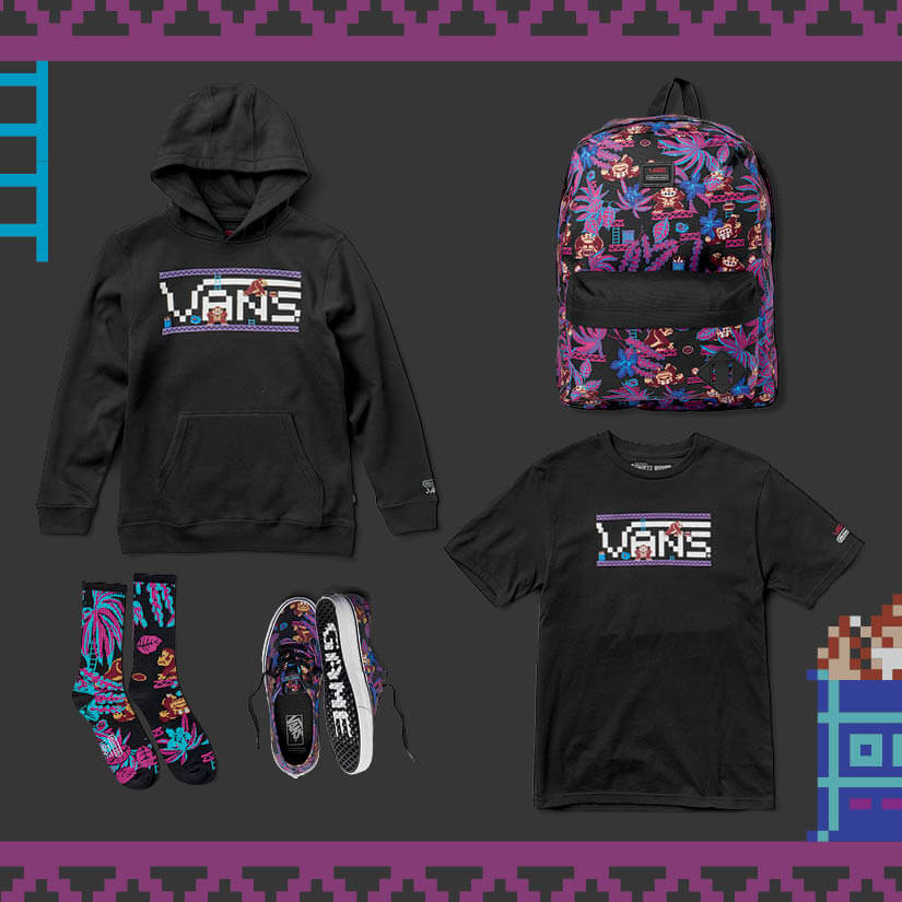 VANS-NINTENDO-ELEVATED-GROUPS5