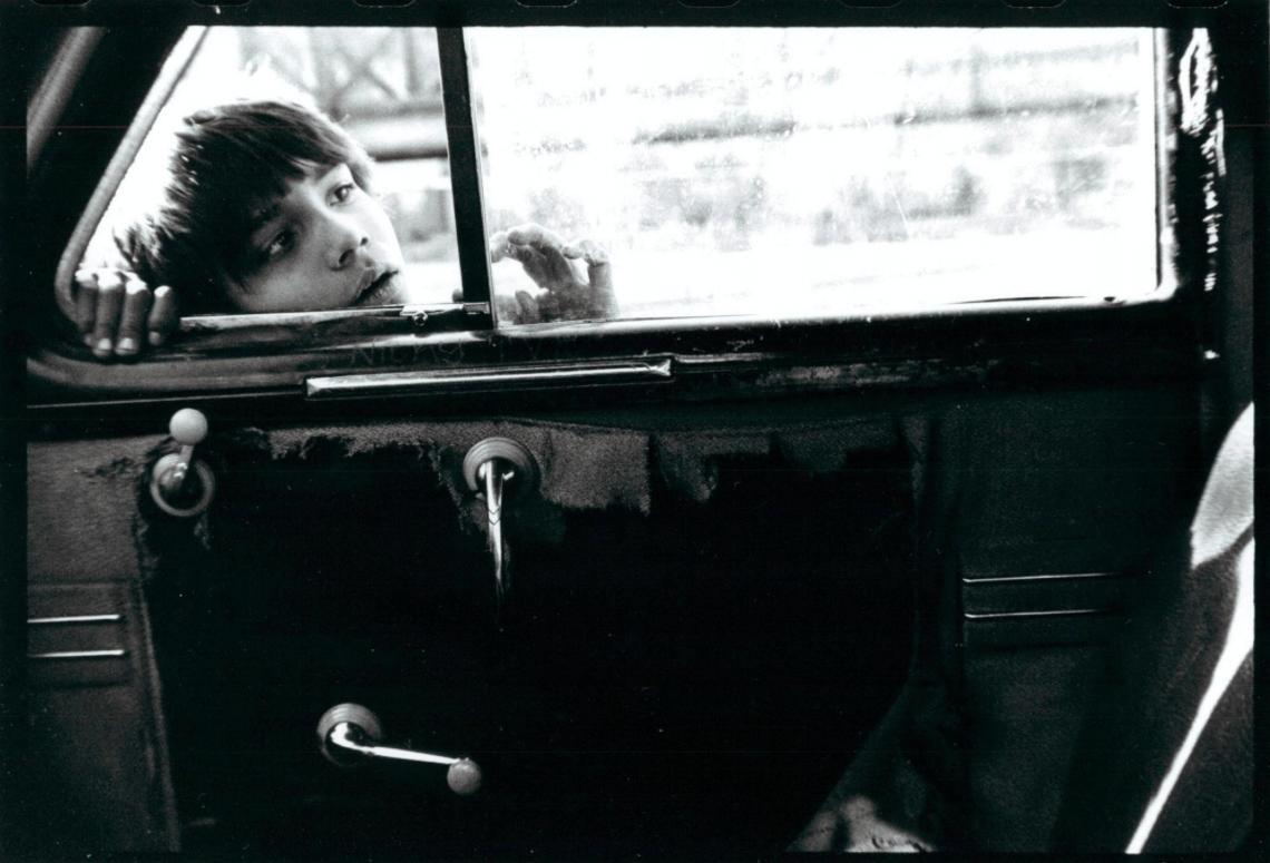 JohnFree-fotografia-oldskull-03