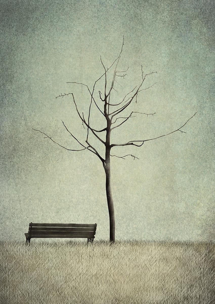 oldskull-dibujo-majali-04