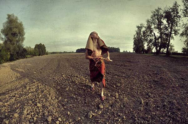 oldskull-foto-pawelbajew-06