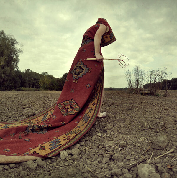 oldskull-foto-pawelbajew-08