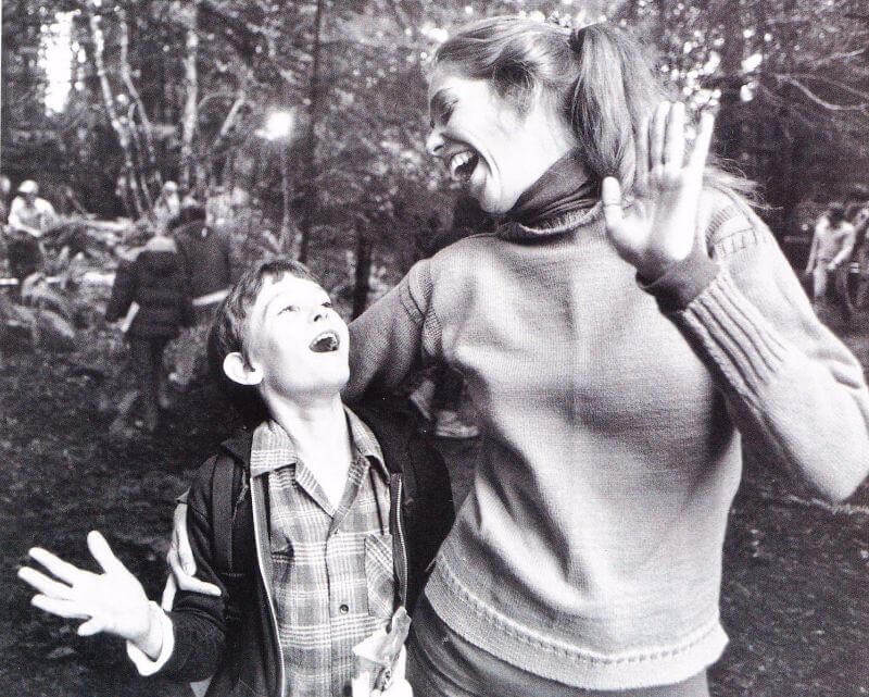 et-the-extra-terrestrial-behind-the-scenes-photo-OLDSKULL-18