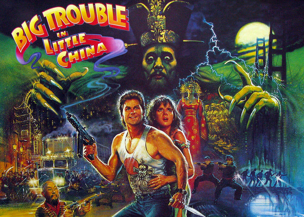 drew-struzan-oldskull-big-trouble-in-little-china