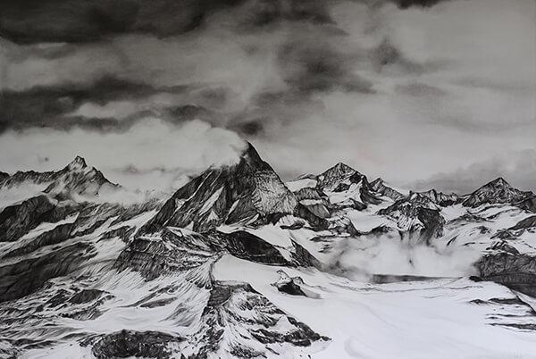 oldskull-diseno-henriettaharris-03