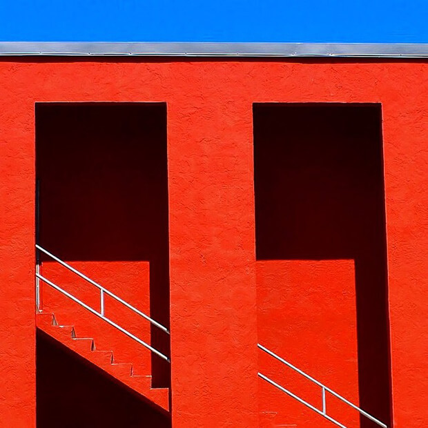 oldskull-foto-rustyfd-02
