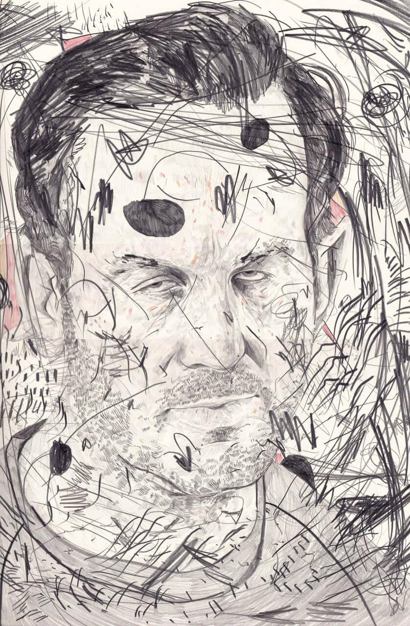 Ryan-Humphrey-oldskull-5