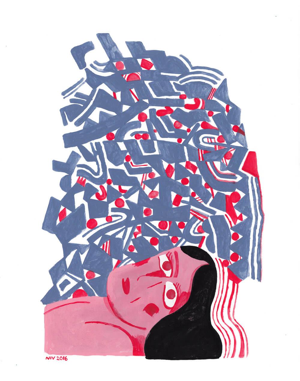 niv-bavarsky-oldskull-illustration-8