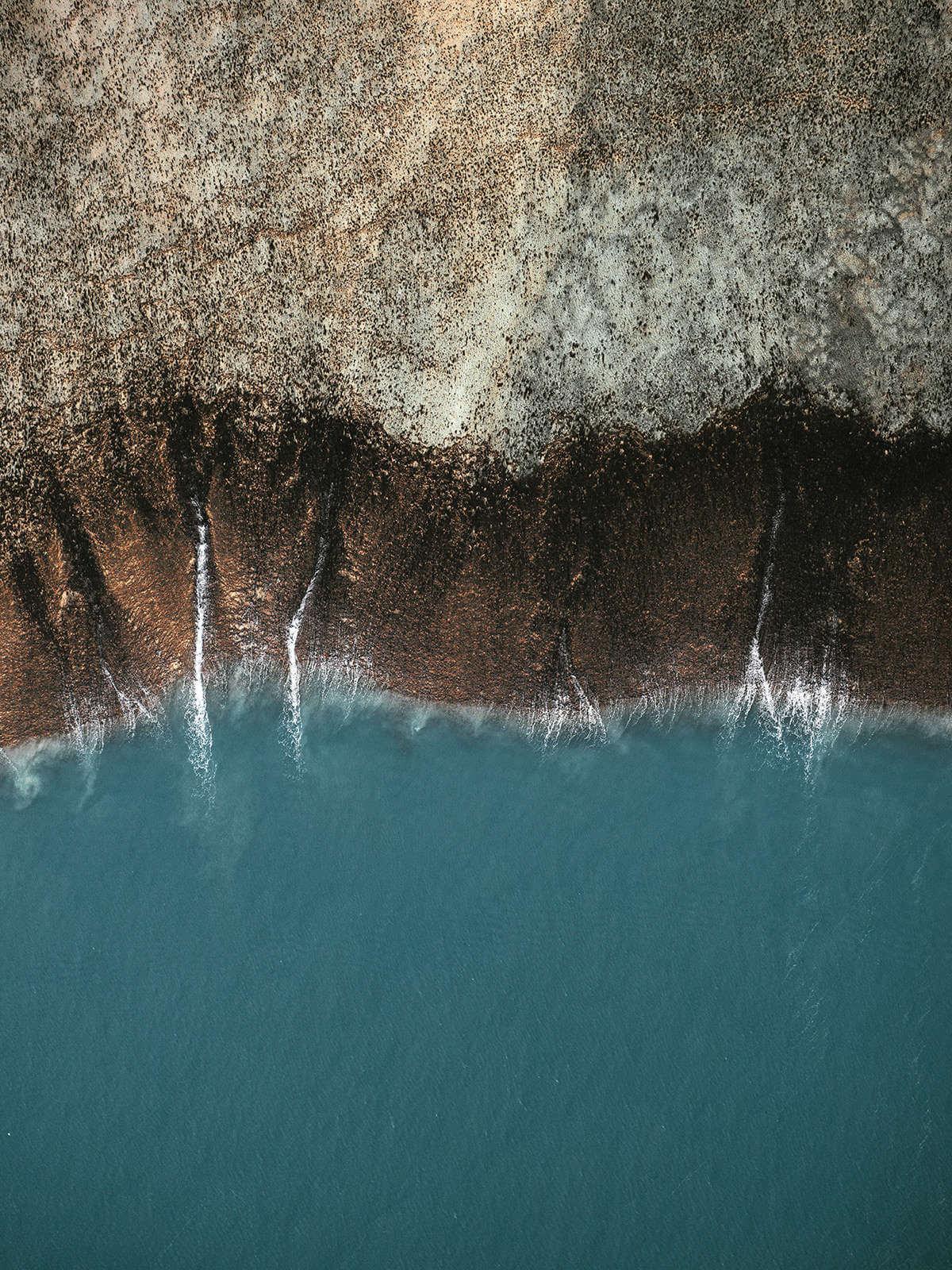 arrecifes Kevin Krautgarner