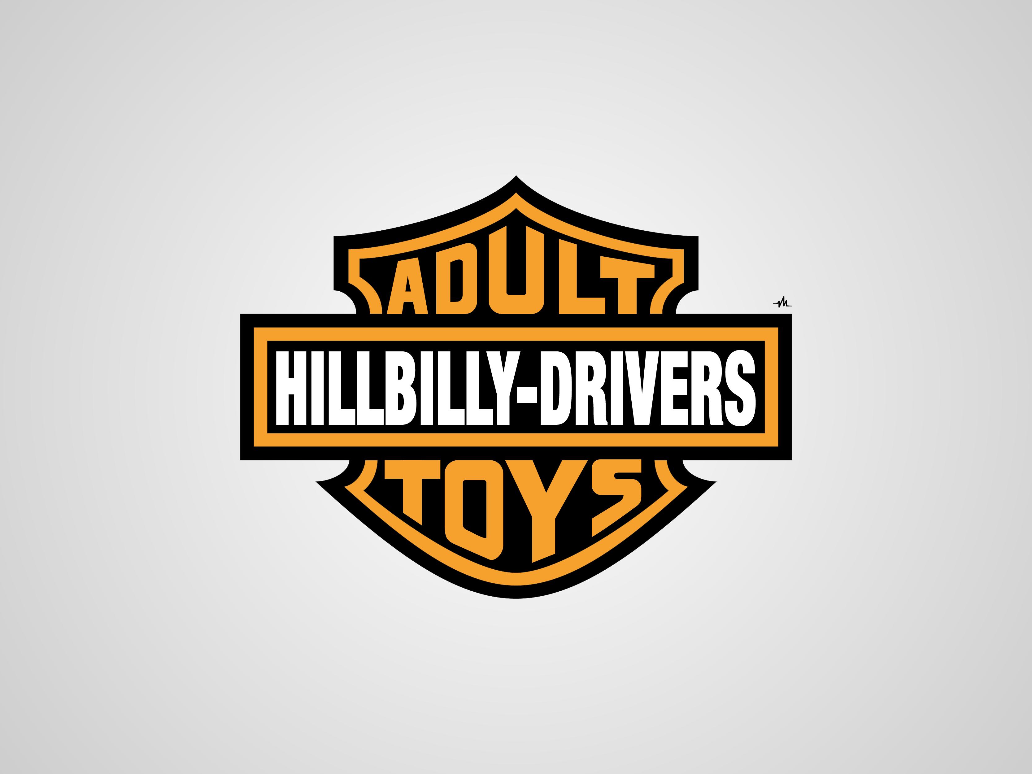 honest logos harley davidson