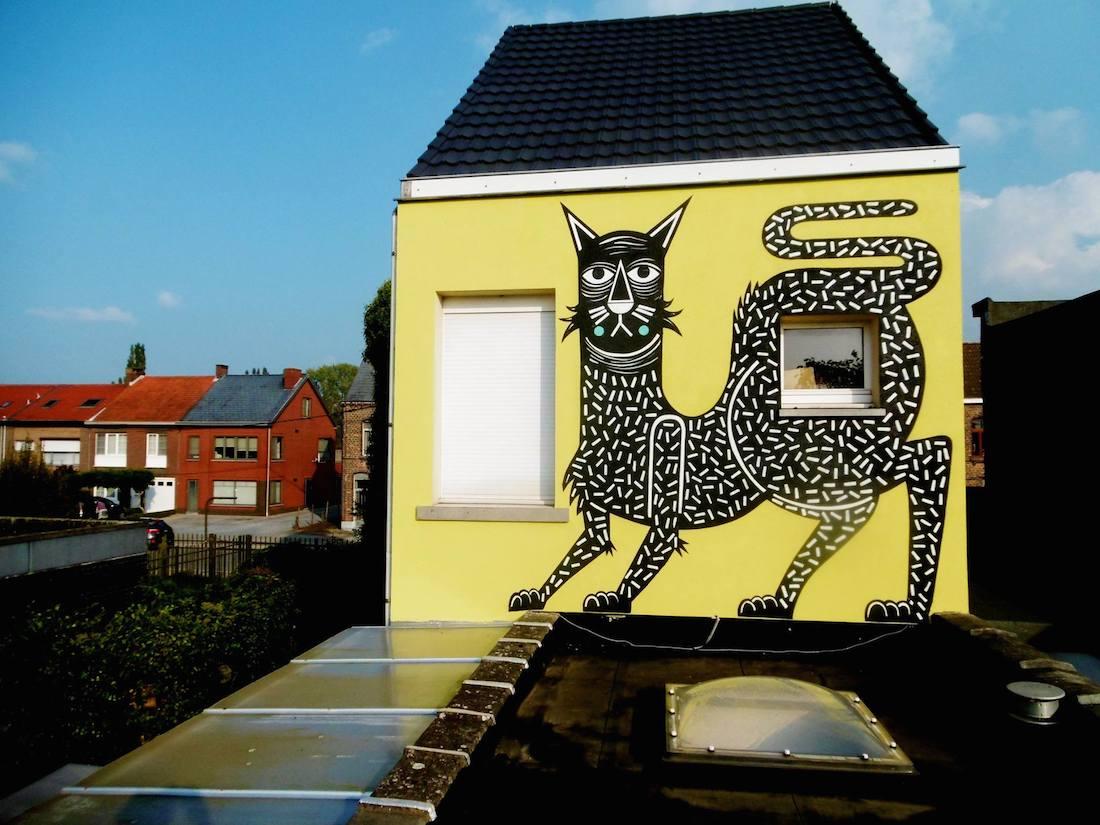 street art joachim