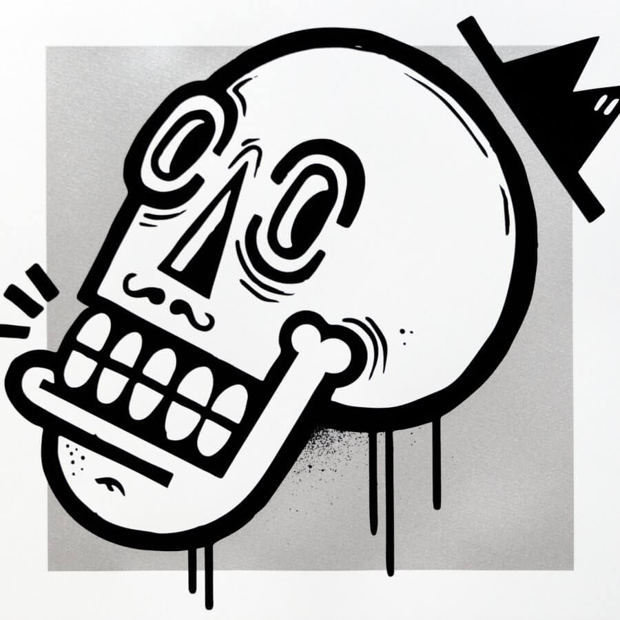 insignia de joachim