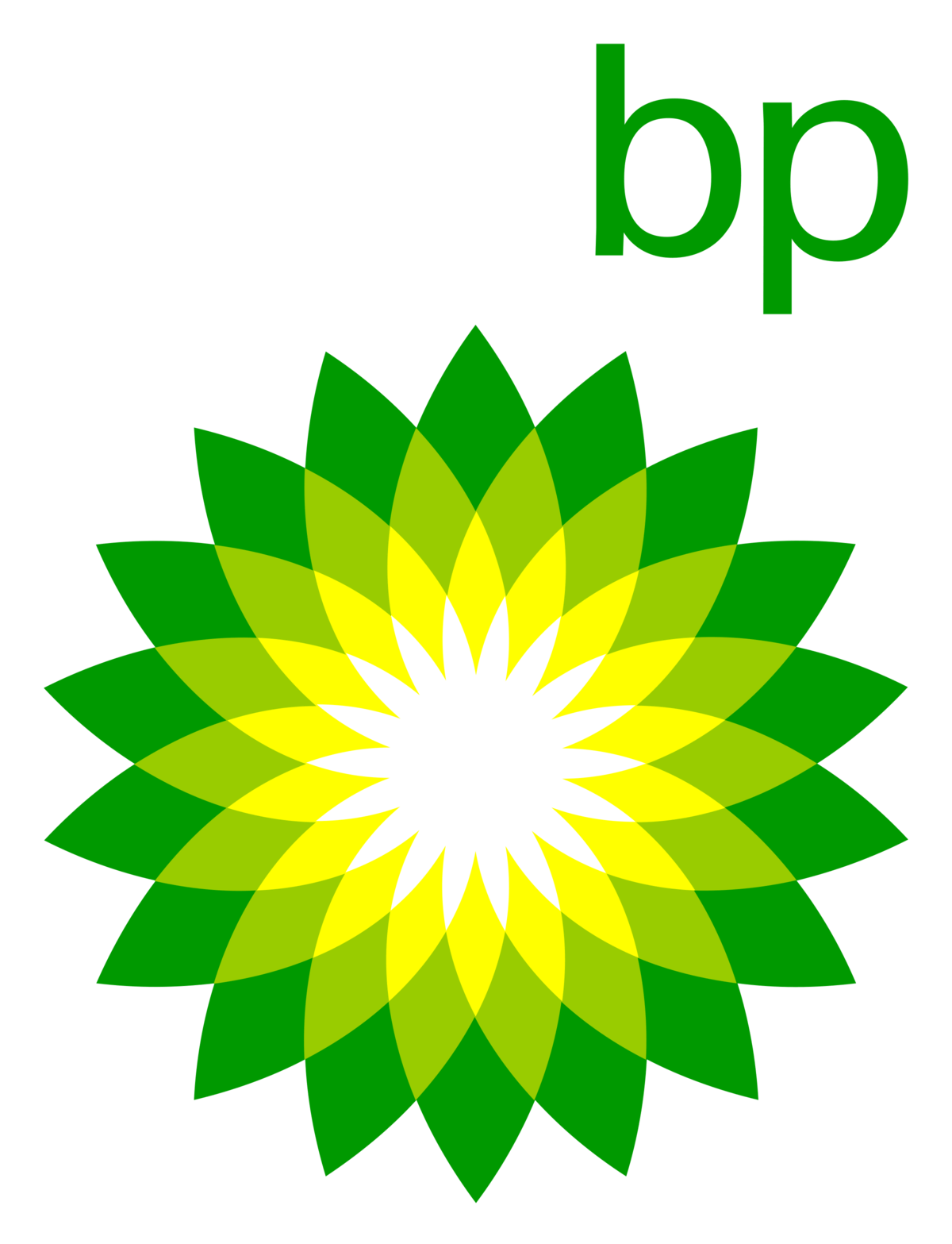 logo bp new
