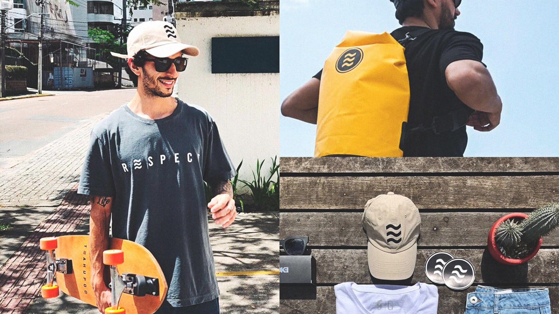 PRODUCTOS DE TEAHUPOO SURF SHOP PAOLO AGOSTINI