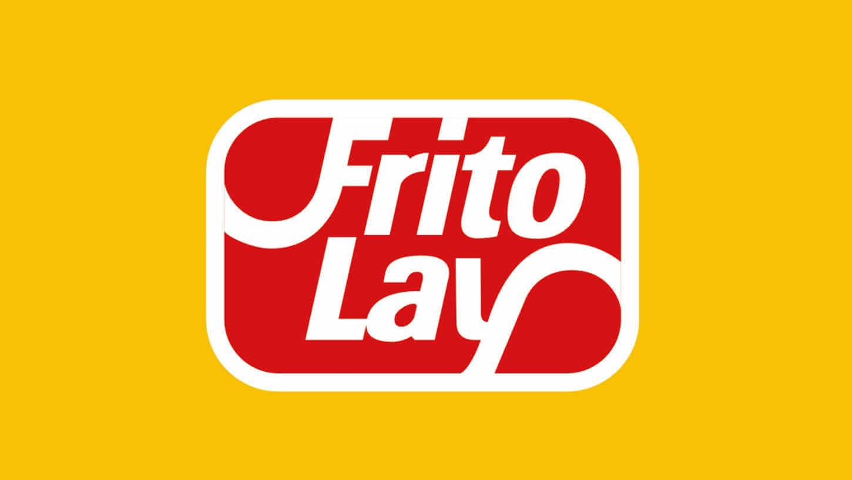 Logotipo de Frito Lay