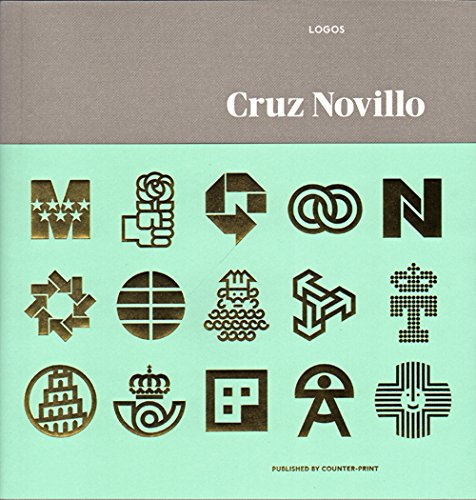 Cruz Novillo - Logos