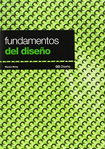 Fundamentos del Diseno (Spanish Edition)