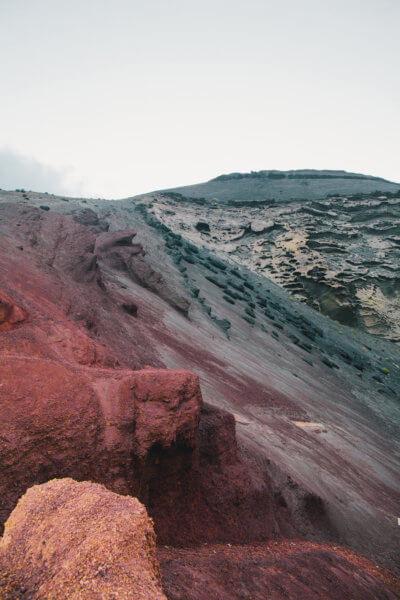 fotografía de paisaje surreal chiara zonca