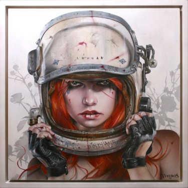 Thinkspace el espacio del nuevo arte contemporáneo