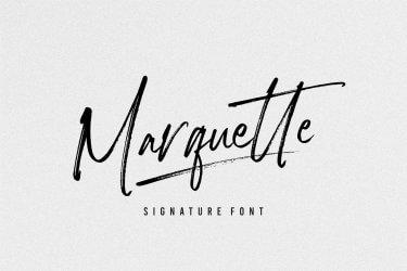 10 fuentes tipograficas de tipo caligrafia para el 2020