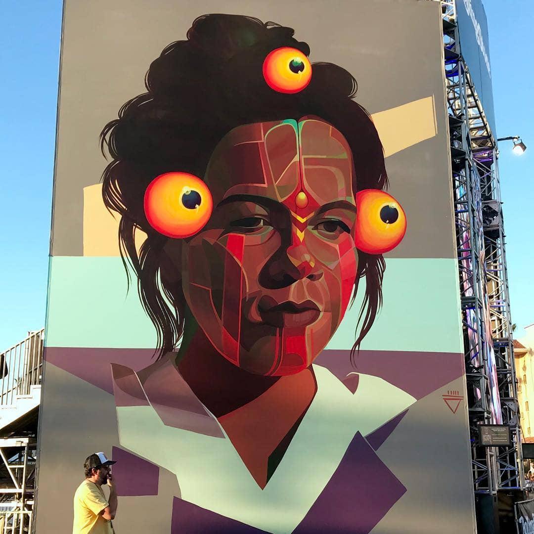 1-oldskull-gleo-street-art