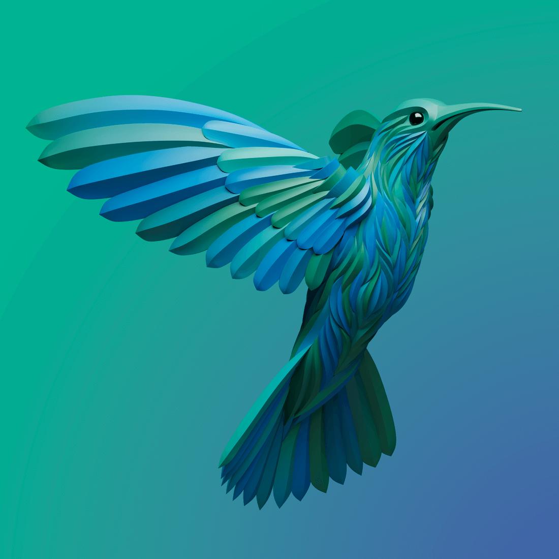 colibri max shkre
