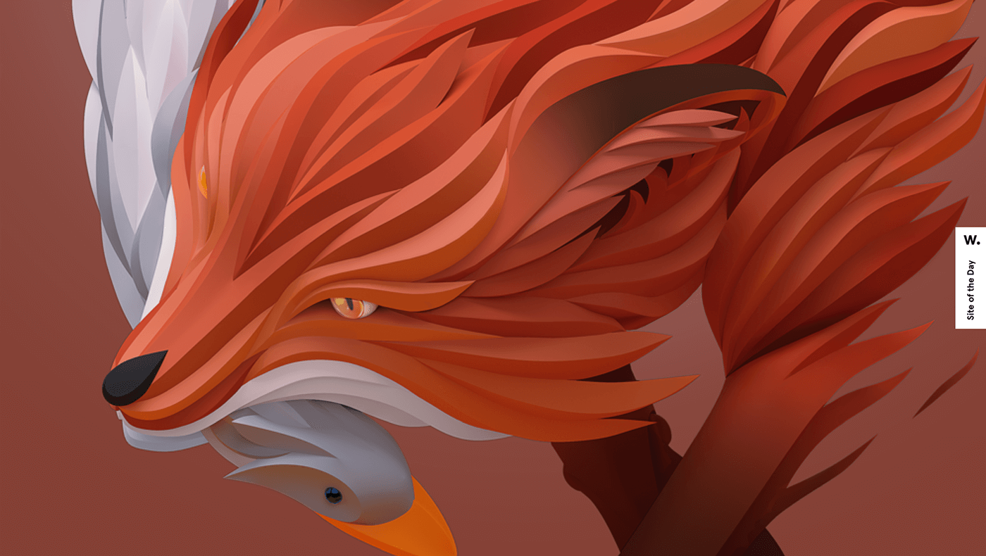 foxi max shkret
