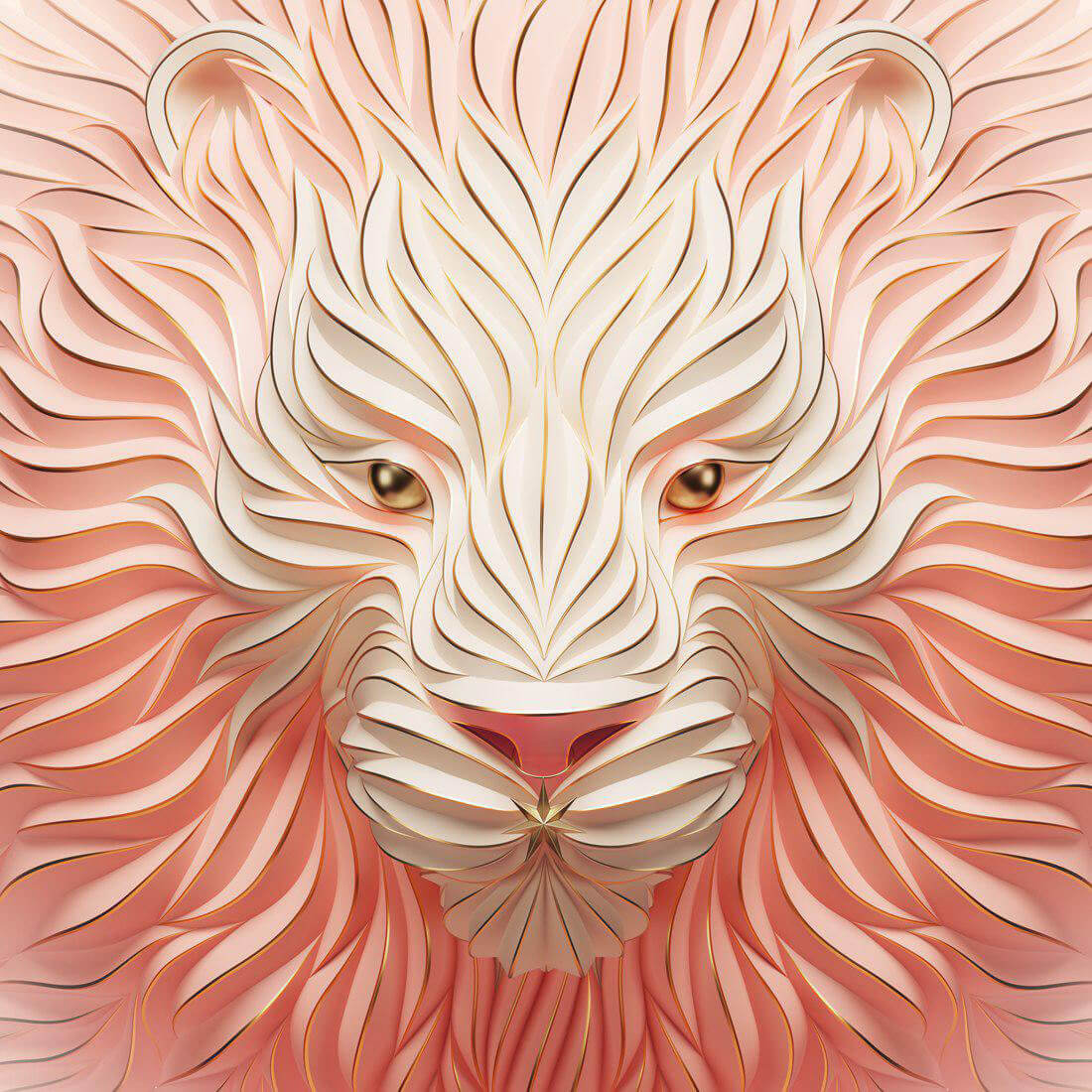 leon rosa max shkret
