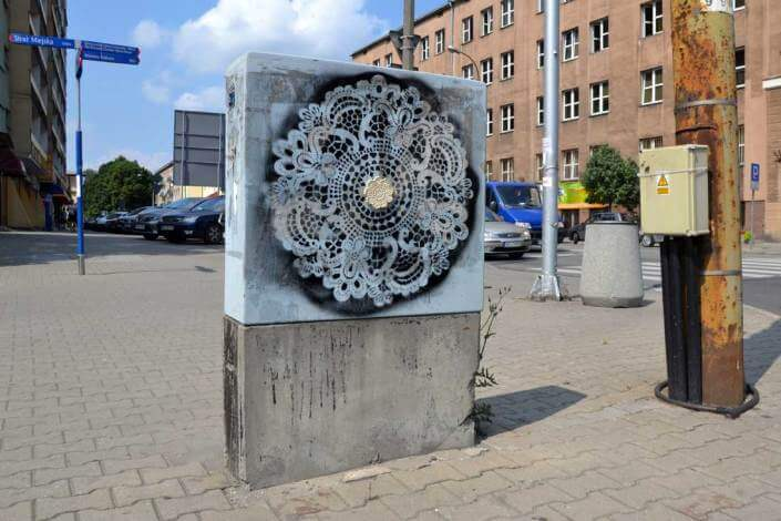 nespoon arte urbano