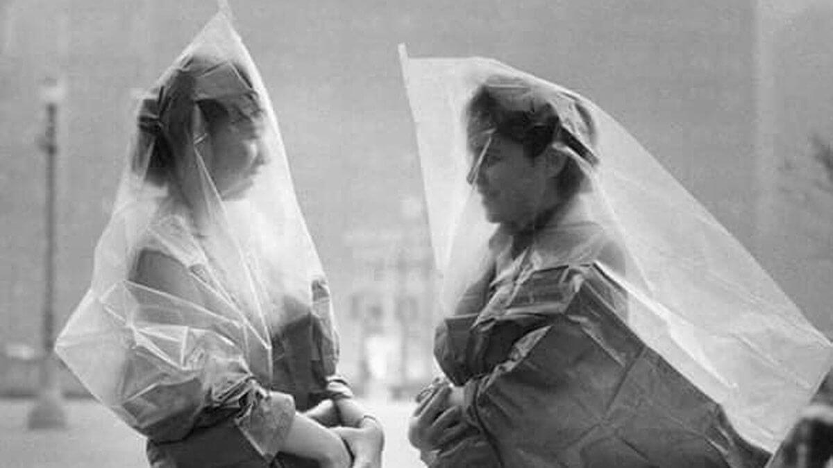 pandemia 1918