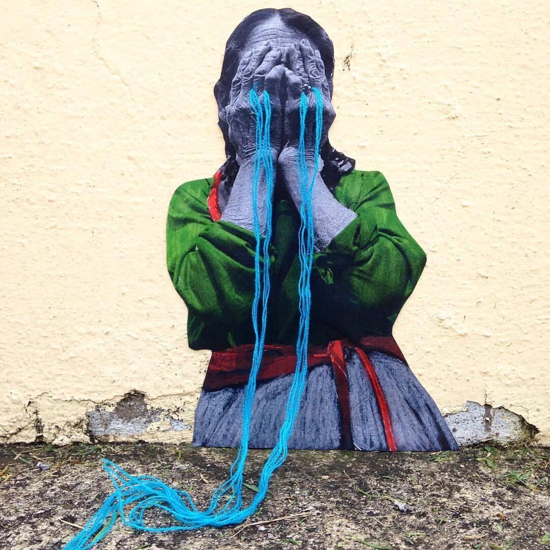 street art victoria villasana