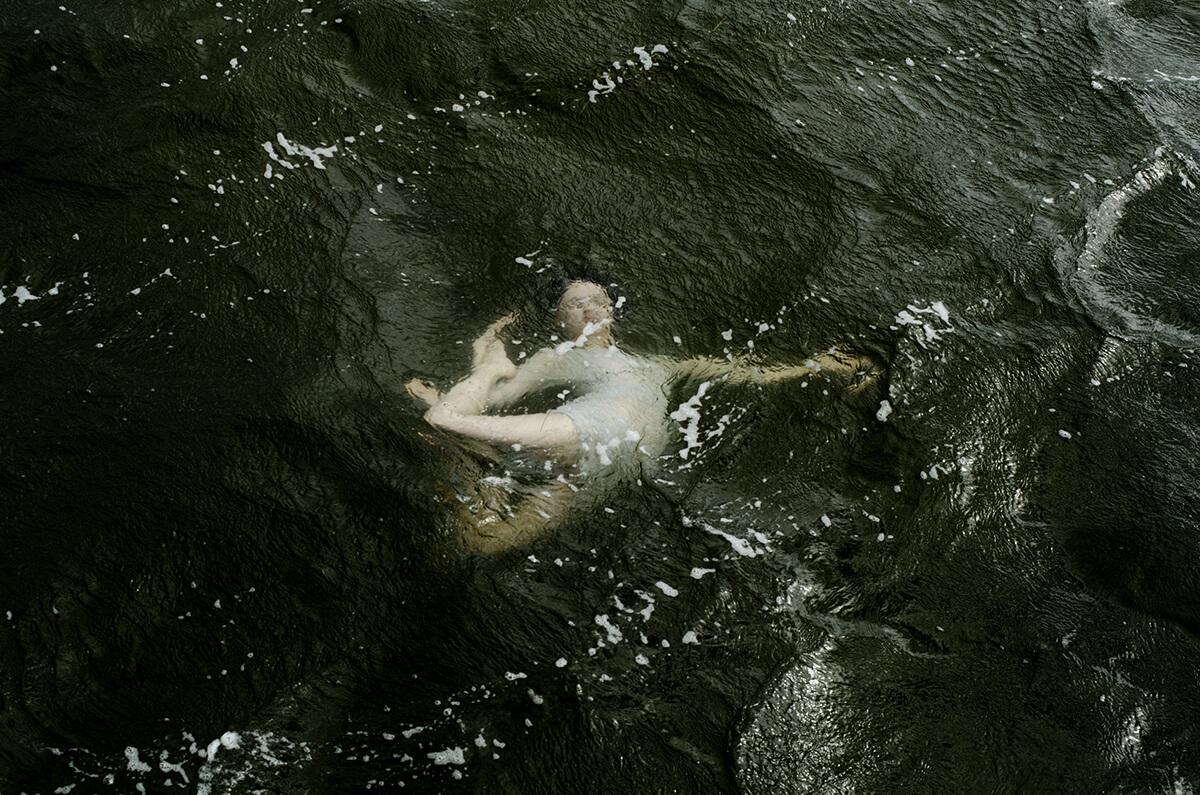 subacuatic foto Elinleticia Högabo