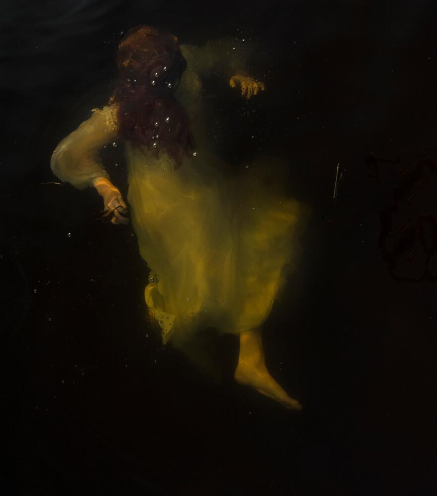 subacuatica fotografia Elinleticia Högabo