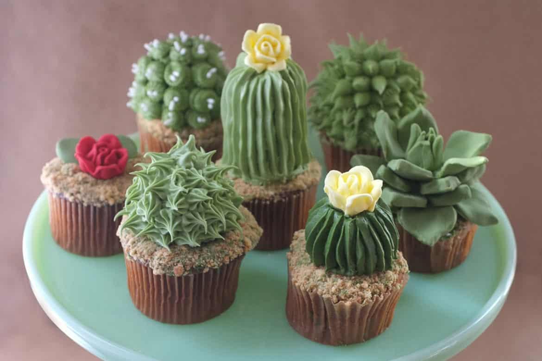 cactus alana jones mann