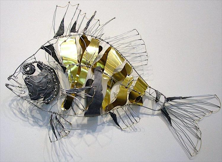 pez barbara franc