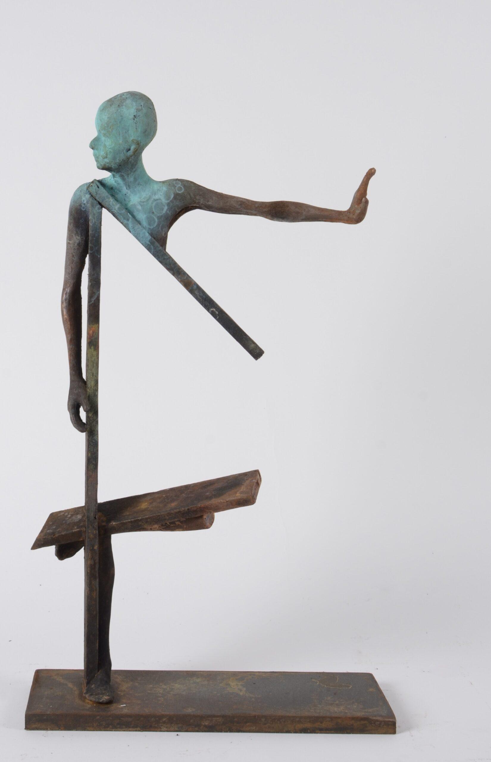 escultura jesus curia 4