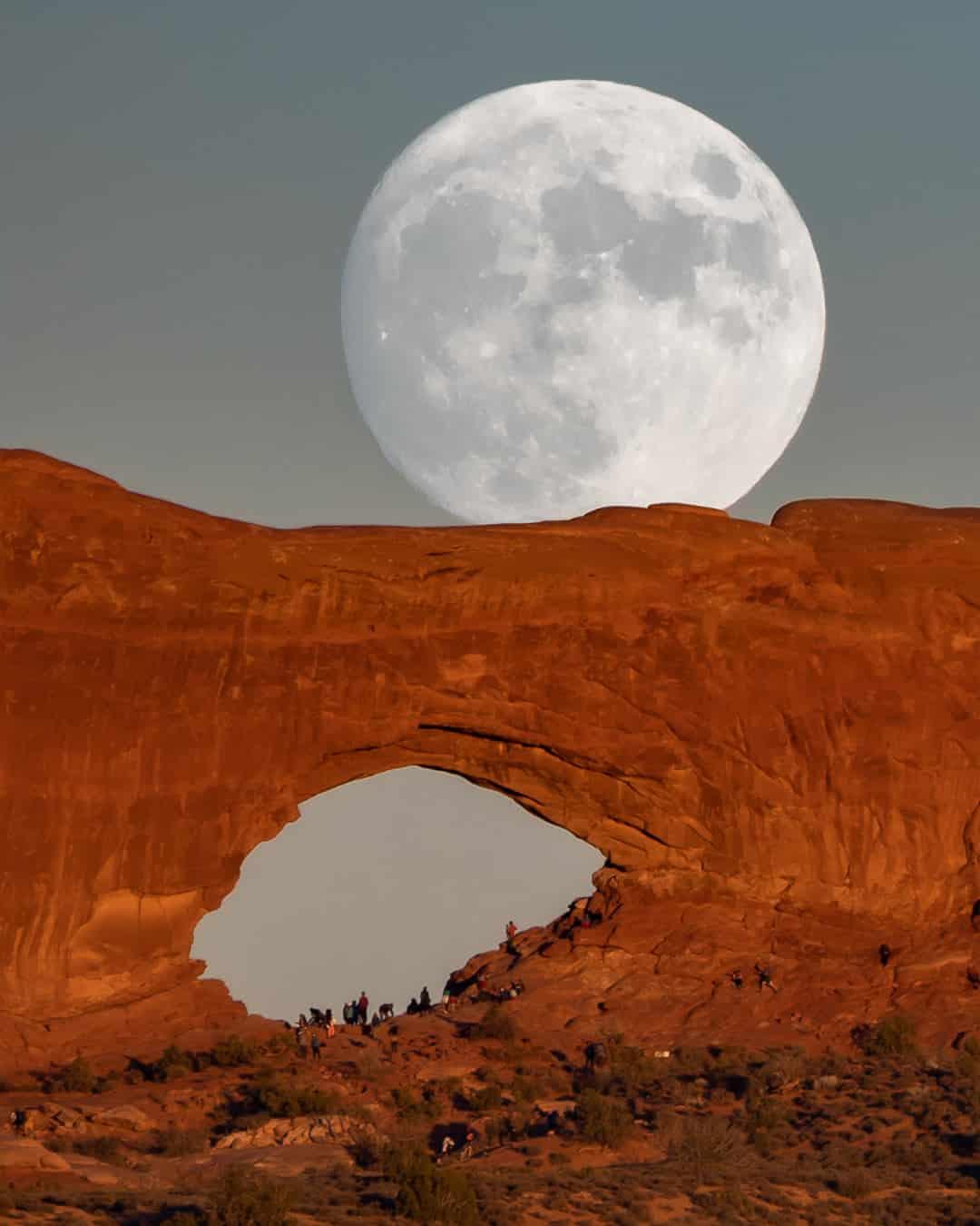 eye moon cooley fotografia