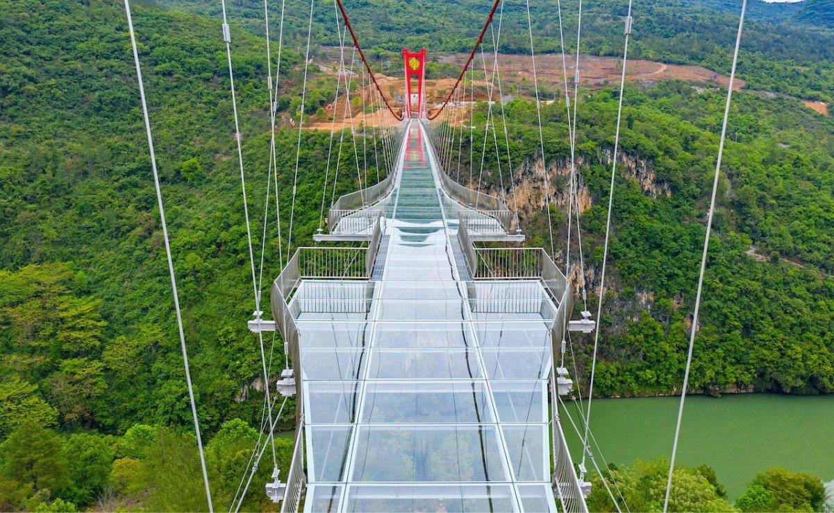 puente mas largo del mundo front