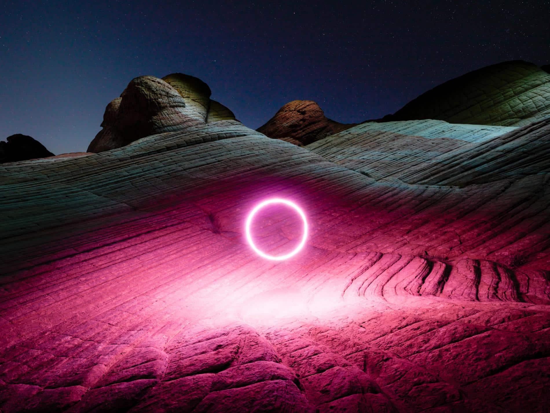 reuben wu fotografo dron luz