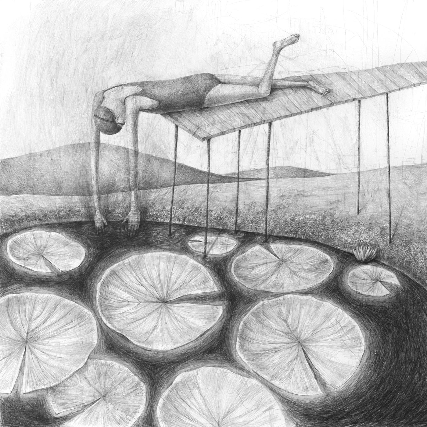 zsaitsits ilustracion boring
