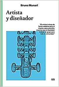 Artista y diseñador (Clásicos) (Spanish Edition)