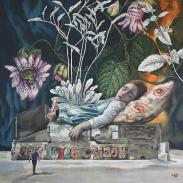 murcia lula goce street art