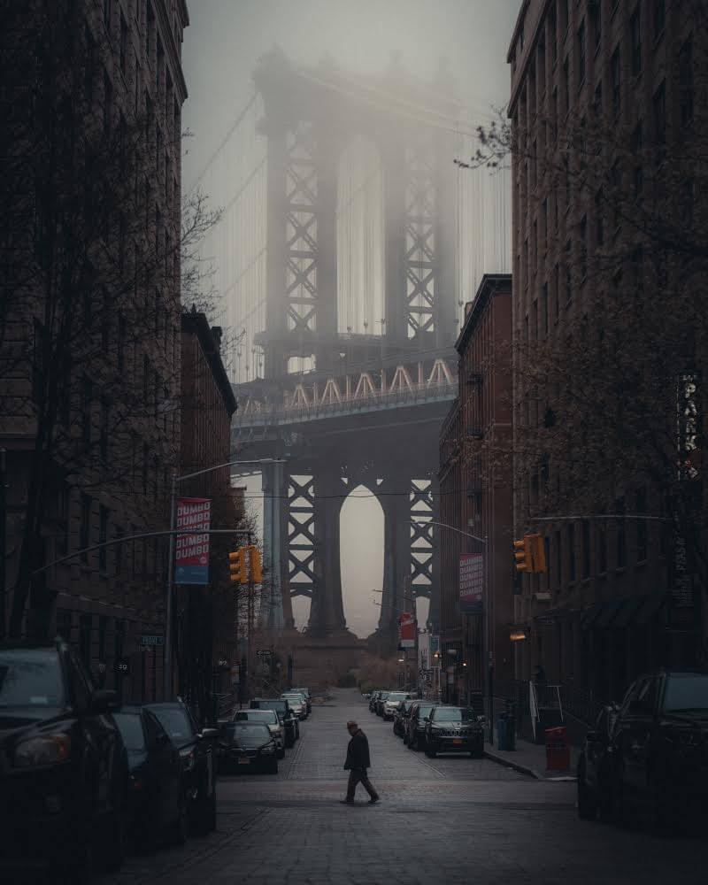 nicolas miller neo noir puente